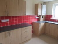 Two Bedroom Flat in Cwmbach, available immediately with no upfront costs