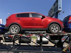 2012 Kia Sportage LX FULL-AUTO-MAGS-4X4