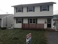 4 Bedroom renovated spacious house for rent