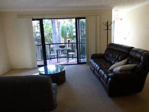 UNIT 31/61 NORTH STREET SOUTHPORT AVAIL 4th APRIL Southport Gold Coast City Preview