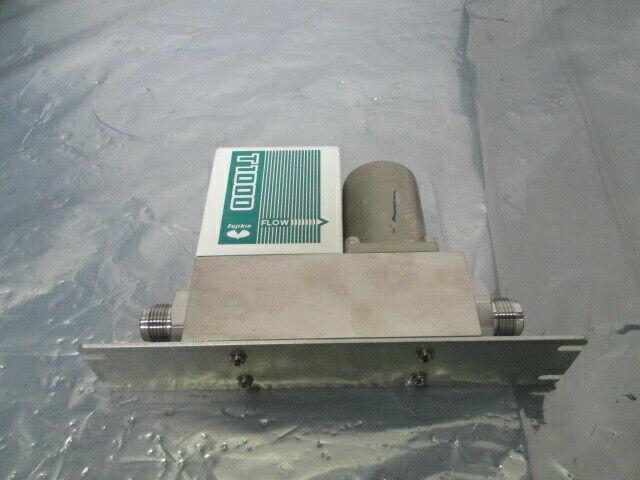 Fujikin T1000 MFC, N2, 400SLM, FCST1500FC-8J3-F400L-N2-U-EP, 407638