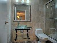 LUXURIOUS 1 Bedroom Apartment available for rent