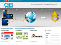 WEB DESIGNER-INTEGRATOR AND GRAPHIC DESIGNER AVAILABLE TO WORK