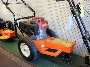 STUMP REMOVER...START YOUR OWN BUSINESS