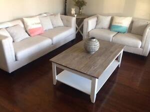 Coffee table for sale $250 OBO