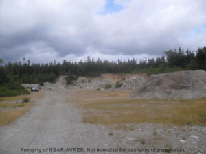 46 Acres of Land Available in Isaacs Harbour!