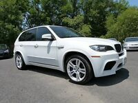 Wanted: Motivated buyer for 2013+ BMW X5M OR X6M Edmonton Edmonton Area Preview