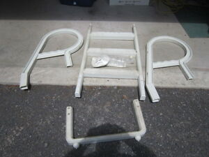 New Pool Ladder for Sale