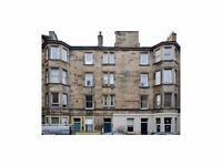 Looking for second student flat mate to rent Bruntsfield flat