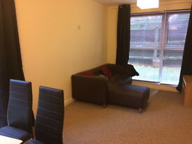 2 Bedroom Ground Floor Flat For Rent - Selly Park, B29. £90pppw/£390pppm
