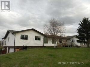 475061 NW 34-47-5-W4TH Vermilion Rural, Alberta