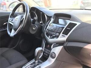 2014 Chevrolet Cruze 1LT-FULL-AUTOMATIQUE