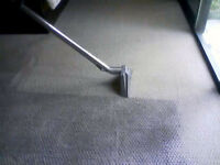 SPECIAL!!! PROFESSIONAL- STEAM CARPET, UPHOLSTERY & TILE CLEANIN