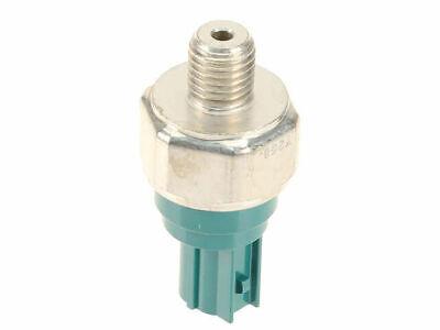 NTK 24434 Oxygen O2 Sensor  Genuine Direct Fit qt NGK