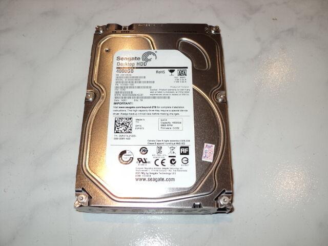 KARAOKE 5TB HDD 56k VIETNAMESE, ENGLISH SONGS KHP-8856, 8866, 8832 (64 bit CPU