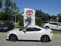 2013 Scion FR-S GREAT DEAL!!