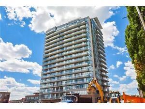 Brand New City Centre Condominium For Lease Kitchener / Waterloo Kitchener Area image 1