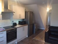 Shared House's (new refurb) NO DEPOSIT, NO FEES