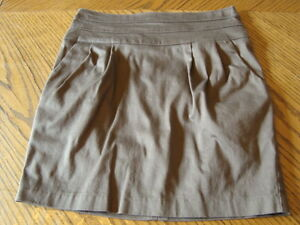 3 Skirts suitable for young women