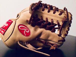 Rawlings Gold Glove Elite 11.5