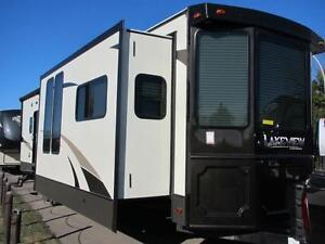 GET PREAPPROVED TODAY-INSTANT $500 DISCOUNT-RV BLOWOUT PERTH
