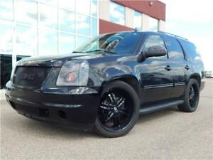 2011 GMC Yukon Loaded to the NUTS!!!!only $28995 cal 380-2229