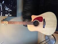 LOOKING FOR SEAGULL SWS OR PERFORMER\MARITIME ACOUSTIC