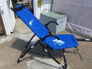 For Sale Ab Lounger 2