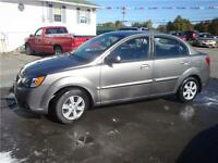 2011 Kia Rio- Make me a Offer!!!!