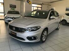 FIAT - Tipo - 1.6 Mjt S&S DCT SW Business
