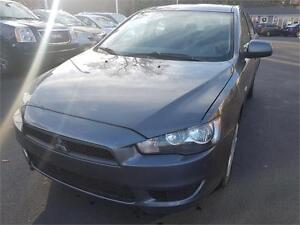 2009 Mitsubishi Lancer DE - SPECIAL SALE ON NOW Cambridge Kitchener Area image 10