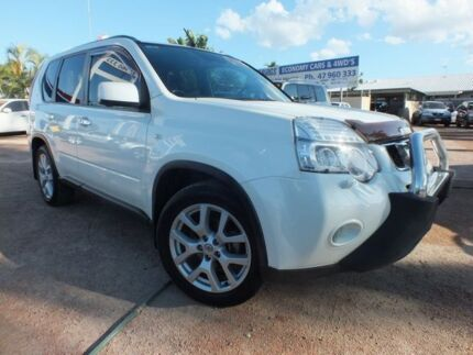 2016 nissan x trail t32 st x tronic 2wd grey 7 speed constant 2012 nissan x trail t31 series v ti white 1 speed constant variable wagon fandeluxe Gallery