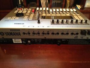 YAMAHA AW16G DAW Recorder Peterborough Peterborough Area image 2