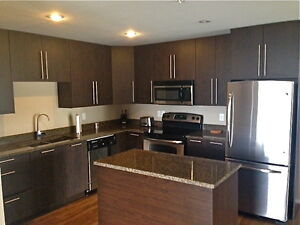 2 BEDROOM MUST SEE - Special Senior package call NOW.