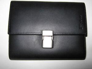Universal PDA Case London Ontario image 3