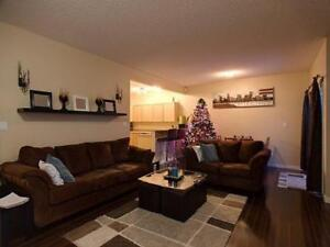 Home for Sale in Lake Summerside! Beach Club Access!
