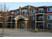 Fully furnished Executive condo in Riverbend! Available now!