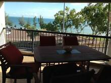 Room with a foreshore view. Fully furnished. Nightcliff Darwin City Preview