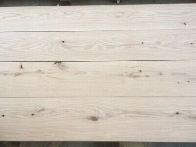 Wide Plank Oak Hardwood Flooring for sale  Harvey
