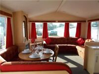 Static Caravan for Sale - Kessingland Beach - Suffolk - NR33 7RW