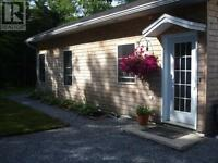 Beautiful 4 Bedroom Home in Private Location
