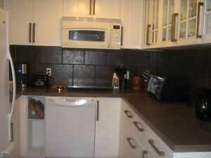 4 bedroom in Thickwood Furnished