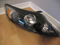SPORTAGE PHARE HEADLIGHT HEADLAMP LUMIÈRE LIGHT LAMP Longueuil / South Shore Greater Montréal Preview