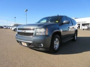2009 Chevrolet Suburban BASE. Text 780-205-4934 for more informa