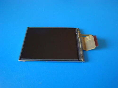 GENUINE NIKON COOLPIX S6100 TOUCHSCREEN LCD DISPLAY FOR REPLACEMENT REPAIR PART