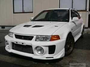 1998 Mitsubishi Lancer Evo GSR ***MANY MORE AVALIBLE IN JAPAN*