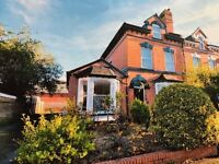 1 Bedroom Flat For Rent - St Thomas Exeter - No fees.