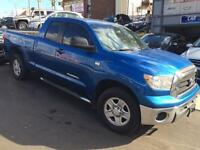 2008 Toyota Tundra SR5-4 DOOR-CERTIFIED & E TESTED-FINANCING
