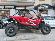 Others-andere others-andere yamaha yxz 1000 t3 aziendale