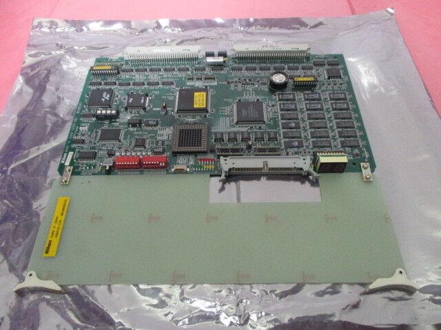 Nikon 4S015-094 Processor Control Board, PCB, NK386SX3, 418990